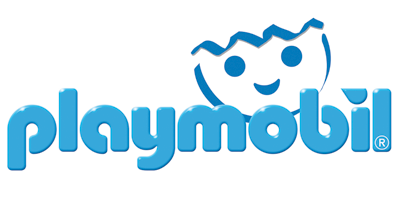 PM_Logo_Blau_mit_Kopf