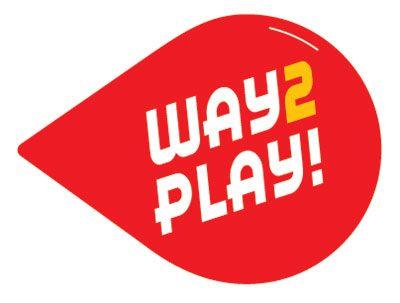 W2P_logo_allmän