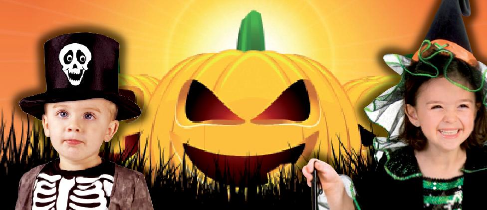 Halloween slider_1020x440_2