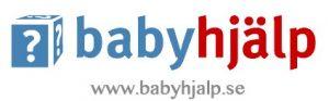 logo-babyhjalp