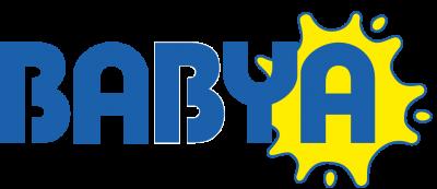 BABYAlogo