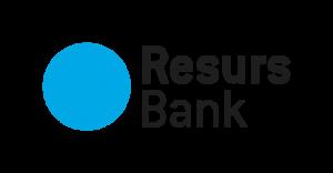 resursbank_logo-1