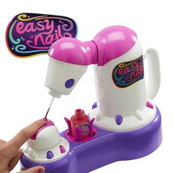 erotik leksaker spa trelleborg